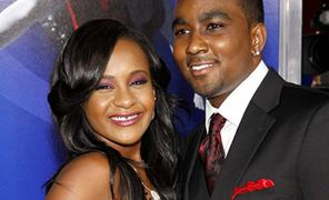 Bobbi-Kristina-Brown-Sparkle-Premiere-Los-Angeles-Vorschau