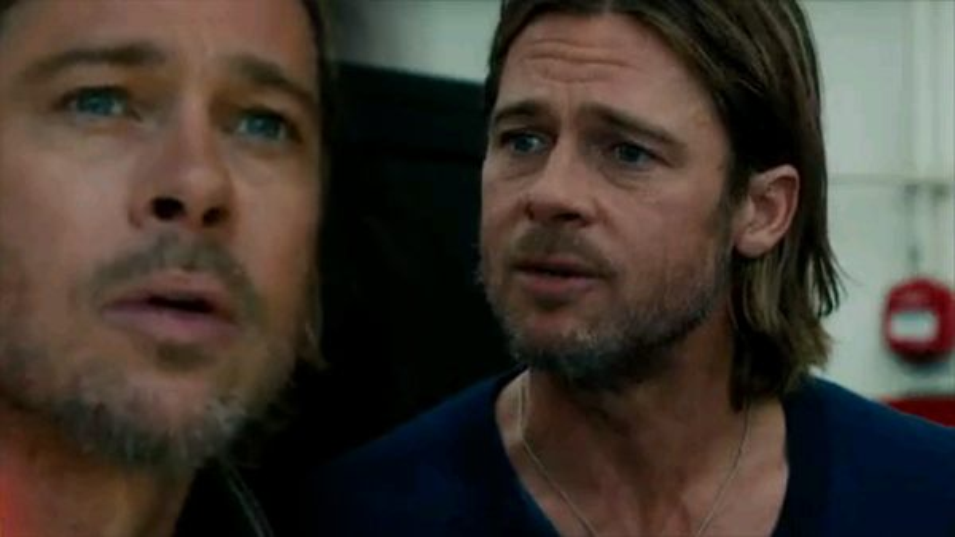 Brad-Pitt-World-War-Z-Teaser