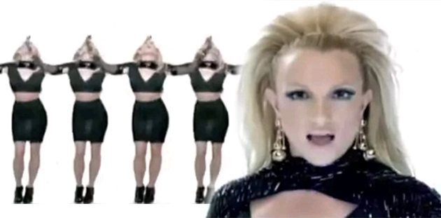 Britney-Spears-Scream-and-Shout-Musikvideo-Preview