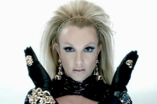 Britney-Spears-Will.I.am-Scream-and-Shout-Musikvideo
