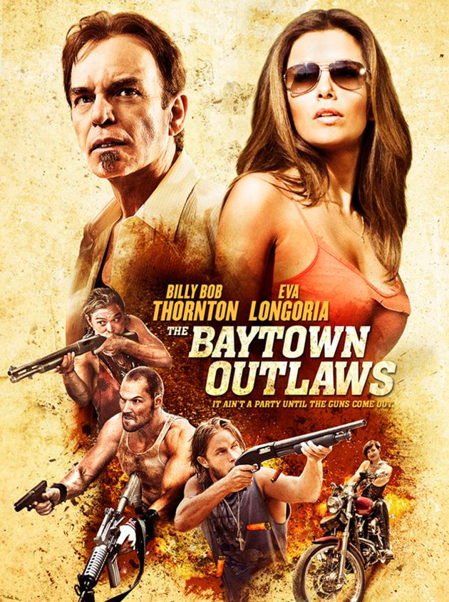 Eva-Longoria-Baytown-Outlaws