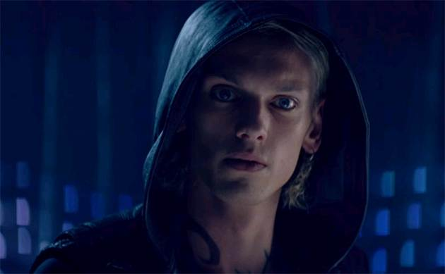 Jamie-Campbell-Bower-The-Mortal-Instruments-City-of-Bones
