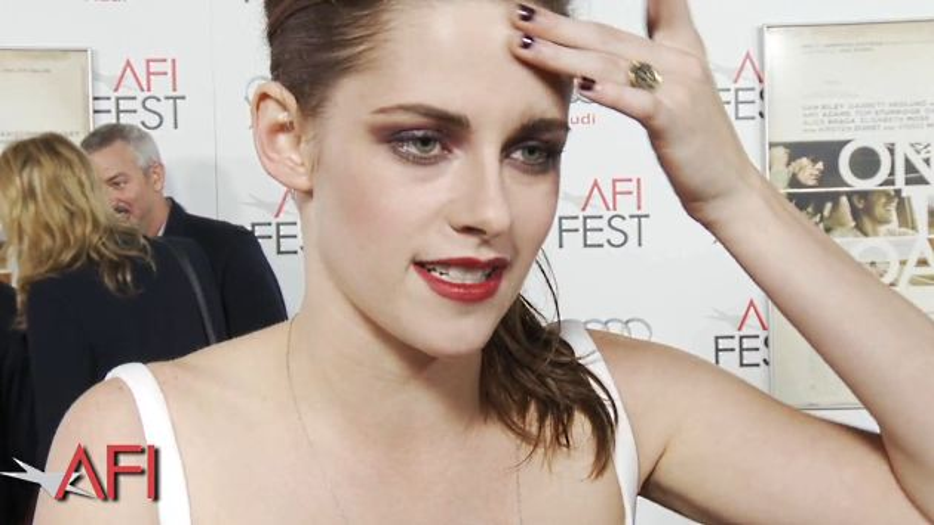 Kristen-Stewart-On-The-Road-Screening-Hollywood-AFI