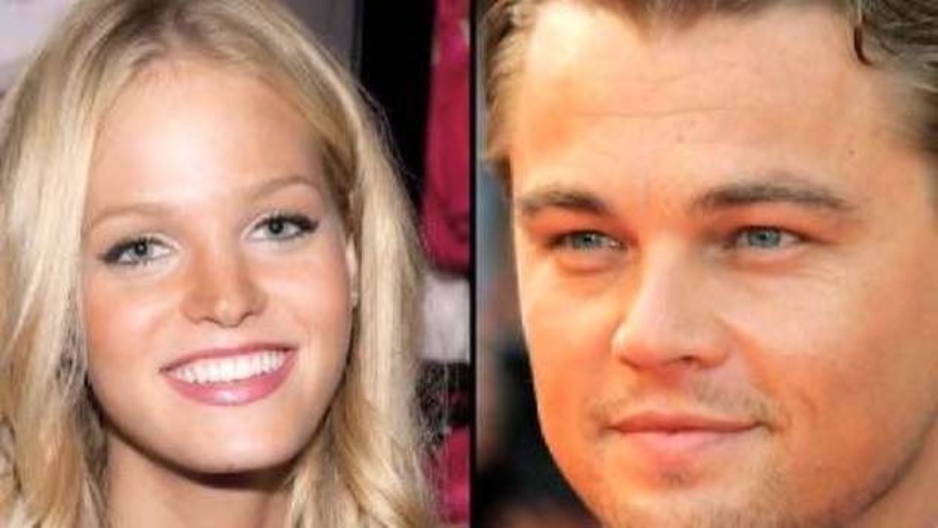 Leonardo-DiCaprio-Erin-Heatherton-FCCE