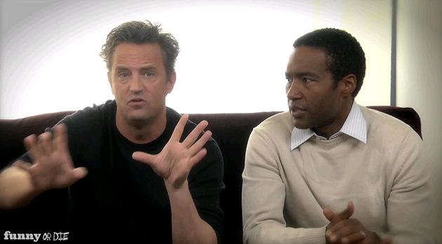 Matthew-Perry-Funny-or-Die