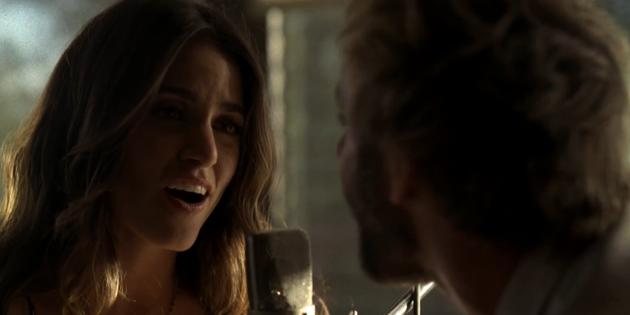 Nikki-Reed-Paul-McDonald-All-Ive-Ever-Needed