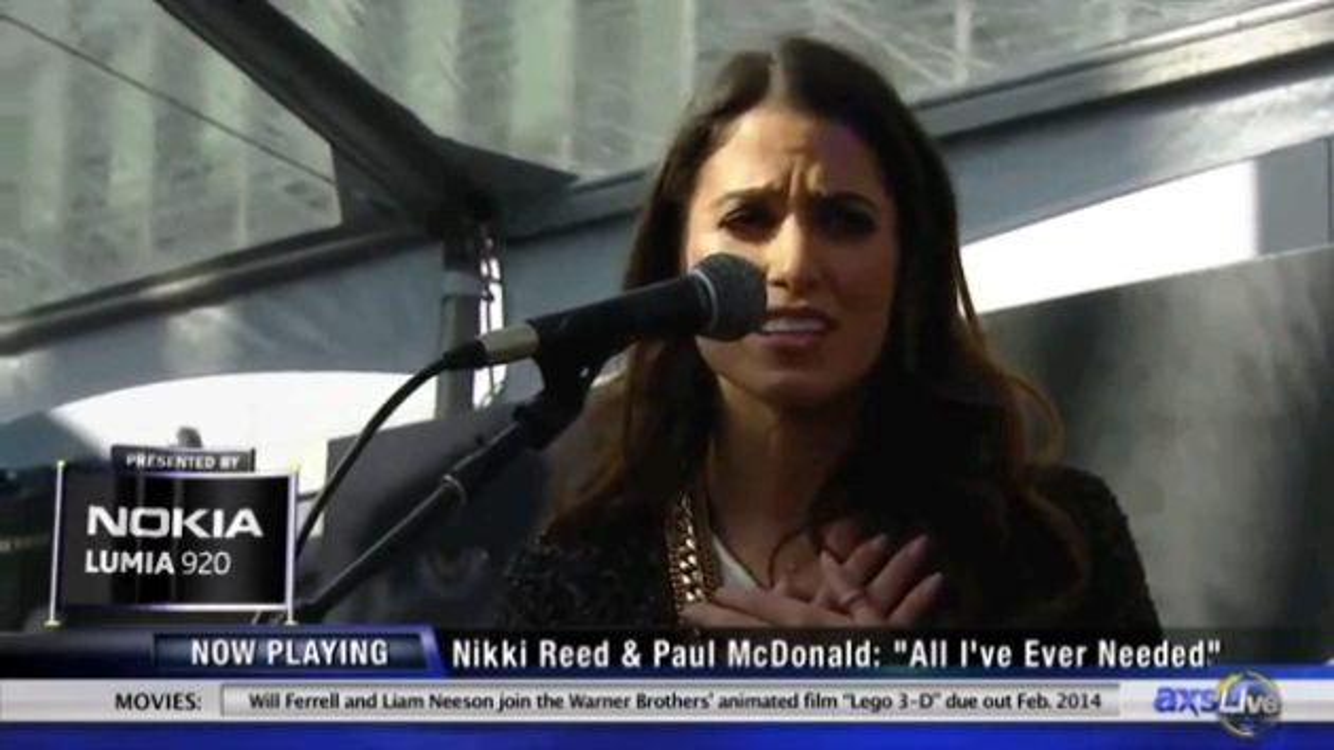 Nikki-Reed-Tent-City-Breaking-Dawn-2