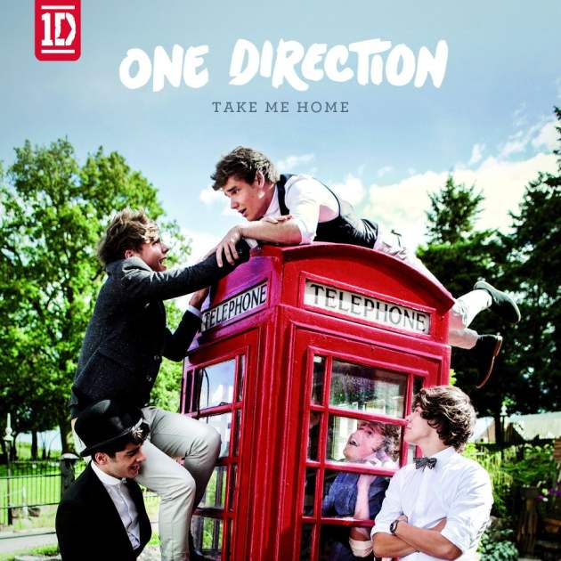 One-Direction-Take-Me-Home-Album-Cover