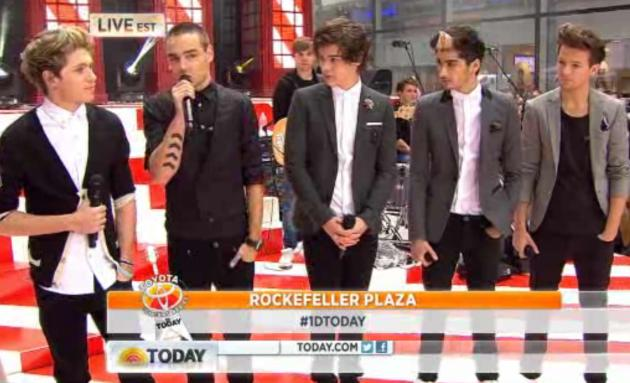 One-Direction-Today-Show-Nov-2012