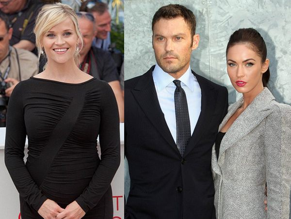 Reese-Witherspoon-Brian-Austin-Green-Megan-Fox