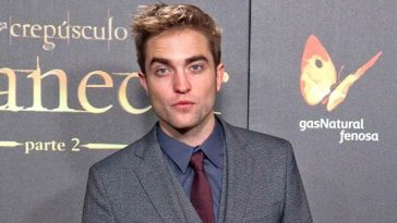 Robert-Pattinson-Breaking-Dawn-2-Madrid-Premiere