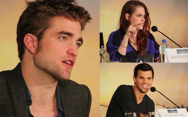 Robert-Pattinson-Kristen-Stewar-Breaking-Dawn-Breaking-Dawn-2-Pressekonferenz