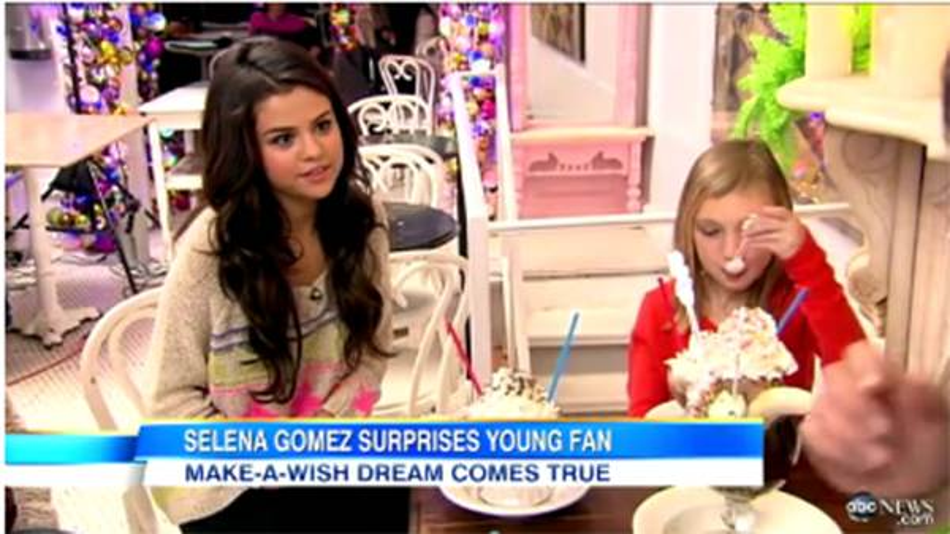 Selena-Gomez-Frehlee-Gilmore-GMA