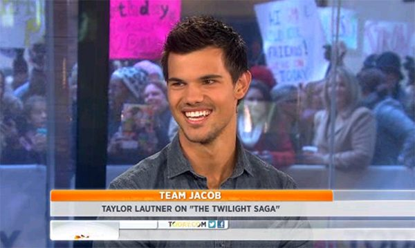 Taylor-Lautner-Today-Show-2012