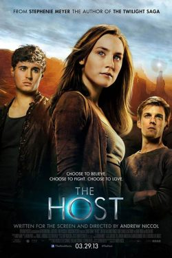 The-Host-Filmposter-250x375