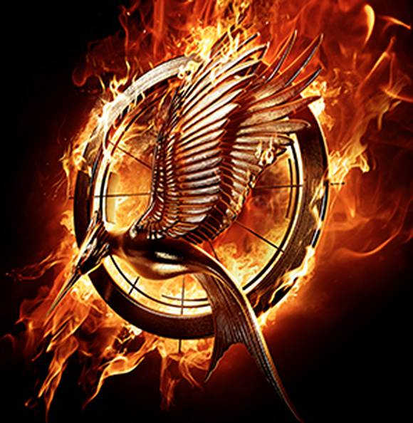 The-Hunger-Games-Catching-Fire-Logo