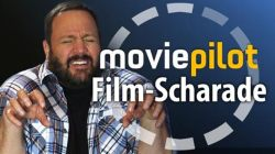 kevin-james-film-scharade