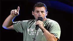 Adam-Sandler-Hurrikan-Benefizkonzert-New-York