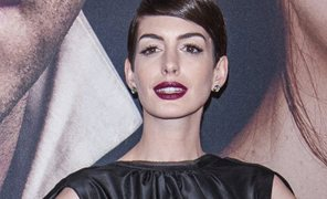 Anne-Hathaway-Les-Miserables-Premiere-New-York-Vorschau