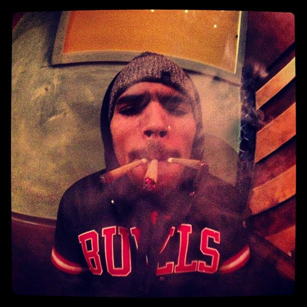 Chris-Brown-Joints-Amsterdam