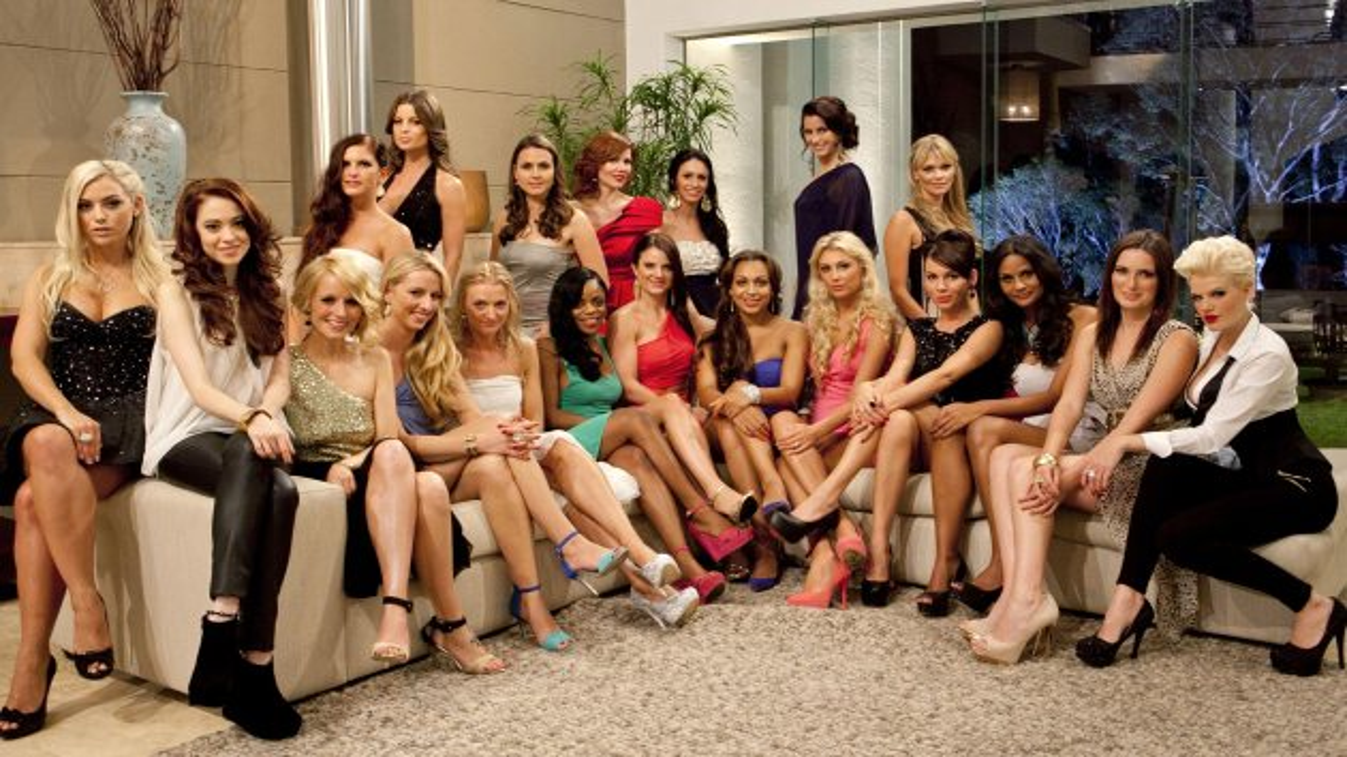 Der-Bachelor-2013-20-Frauen