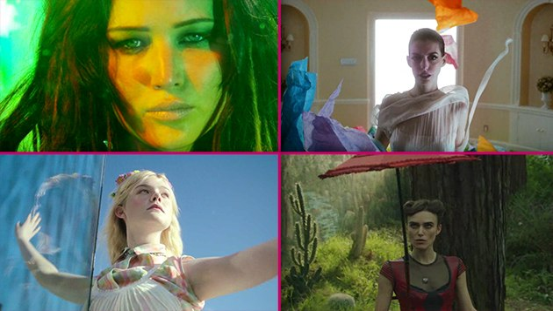 Jennifer-Lawrence-Anne-Hathaway-Keira-Knightley-Elle-Fanning-New-York-Times