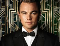 Leonardo-DiCaprio-The-Great-Gatsby-Poster-Vorschau