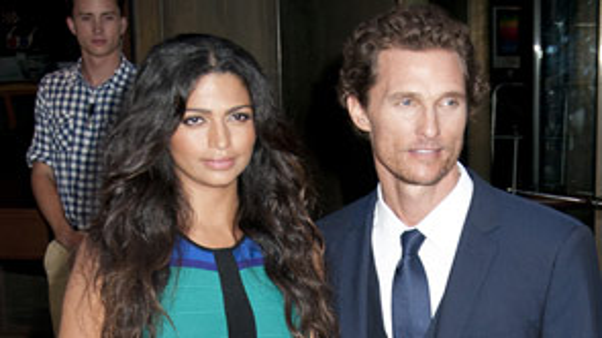 Matthew-McConaughey-Camila-Alves-Killer-Joe-Screening-Vorschau