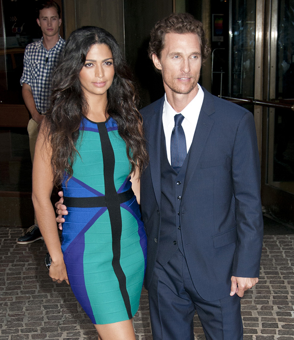 Matthew-McConaughey-Camila-Alves-Killer-Joe-Screening