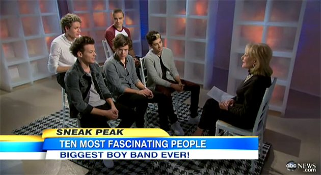 One-Direction-Interview-Barbara-Walters