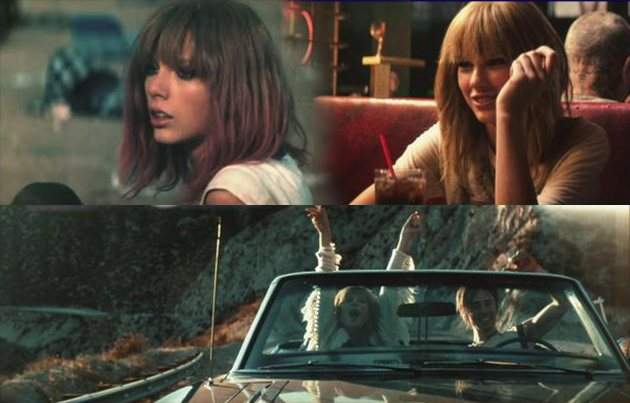 Taylor-Swift-I-Knew-You-Were-Trouble-Musikvideo