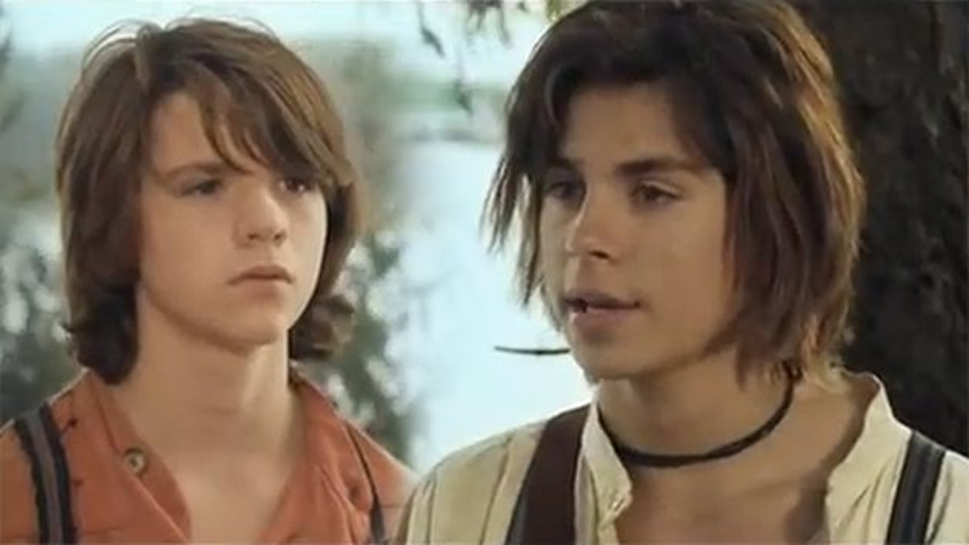 Tom-Sawyer-Huckleberry-Finn-Trailer-Jake-T-Austin