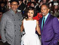Django-Unchained-Premiere-London-Samuel-L-Jackson-Kerry-Washington-Jamie-Foxx-Vorschau