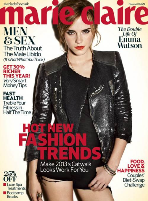 Emma-Watson-Marie-Claire