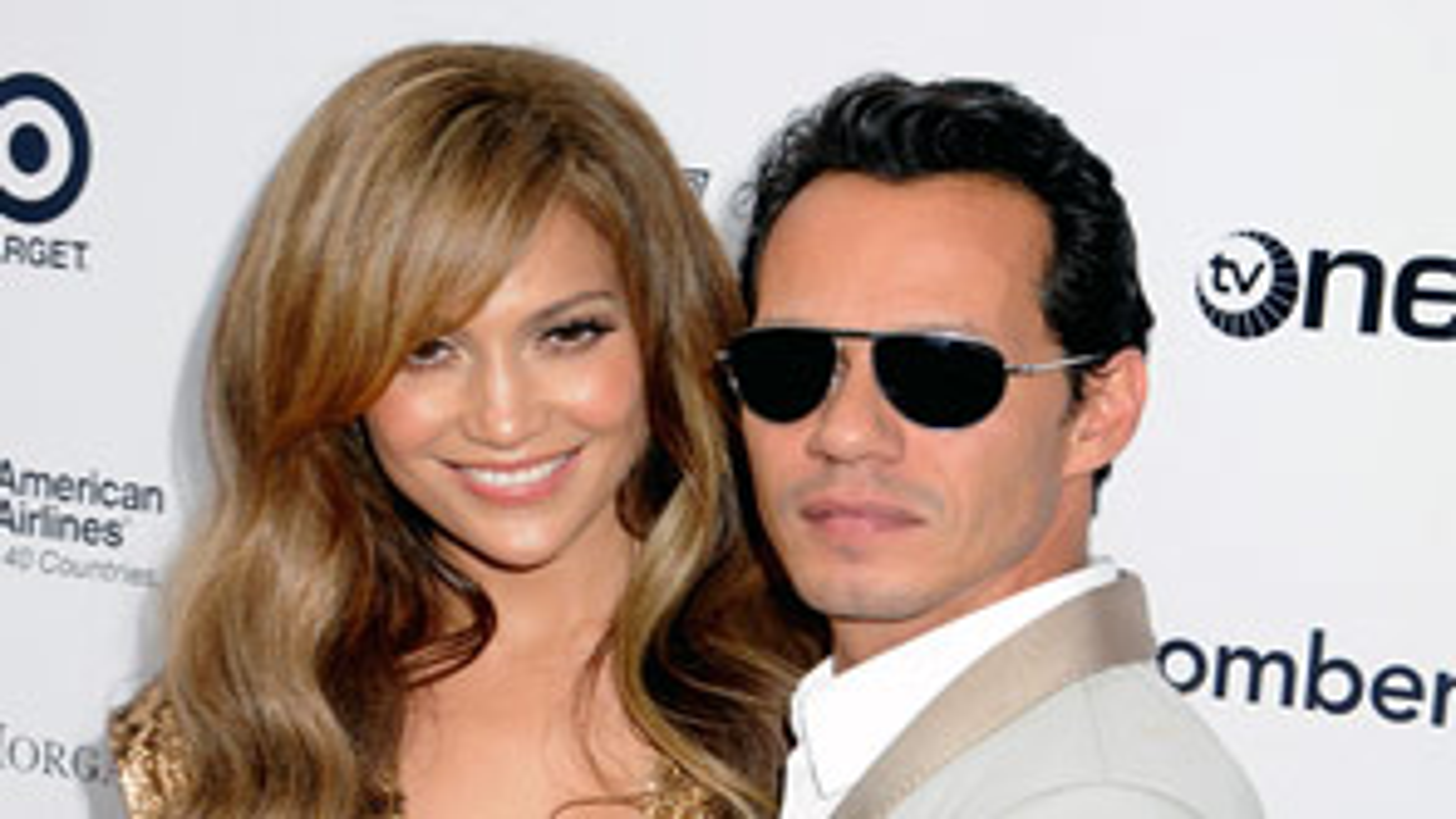 Jennifer-Lopez-Marc-Anthony-Vorschau