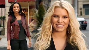 Jessica-Simpson-Jennifer-Hudson-Weight-Watchers-Werbespot