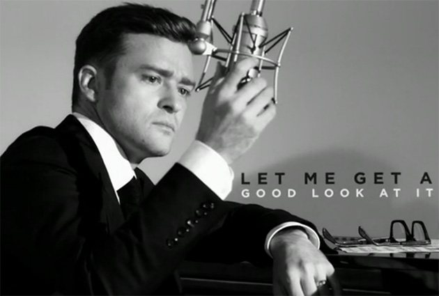 Justin-Timberlake-Suit-and-Tie1