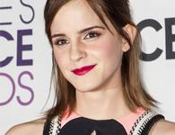 Peoples-Choice-Awards-2013-Emma-Watson-Vorschau