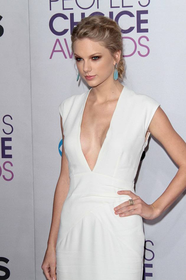 Peoples-Choice-Awards-2013-Taylor-Swift-5
