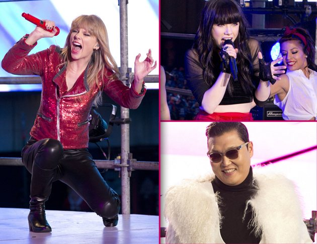 Taylor-Swift-Carly-Rae-Jepsen-PSY-New-Years-Eve-2012