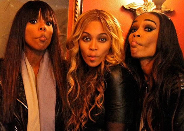 Beyonce-Destinys-Child-Super-Bowl-2013