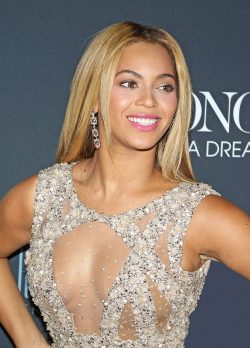Beyonce-Life-is-But-a-Dream-Premiere-250x348