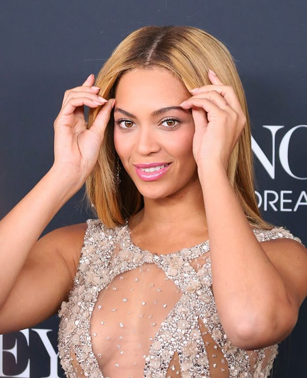 Beyonce-Life-is-But-a-Dream-Premiere-3