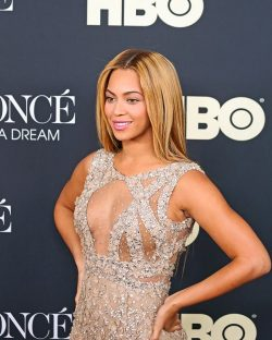 Beyonce-Life-is-But-a-Dream-Premiere-4-250x312