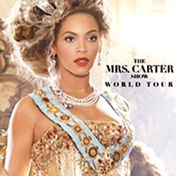 Beyonce-Mrs-Carter-Show-World-Tour-2013