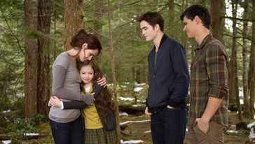 Breaking-Dawn-2-Bella-Edward-Jaocob-Renesmee
