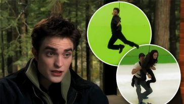 Breaking-Dawn-BTS-Robert-Pattinson-Kristen-Stewart