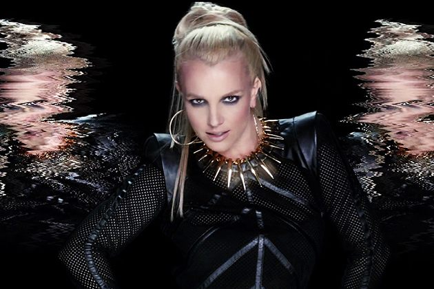 Britney-Spears-Scream-and-Shout-Remix-Musikvideo