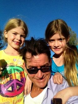Charlie-Sheen-KW-7-250x334