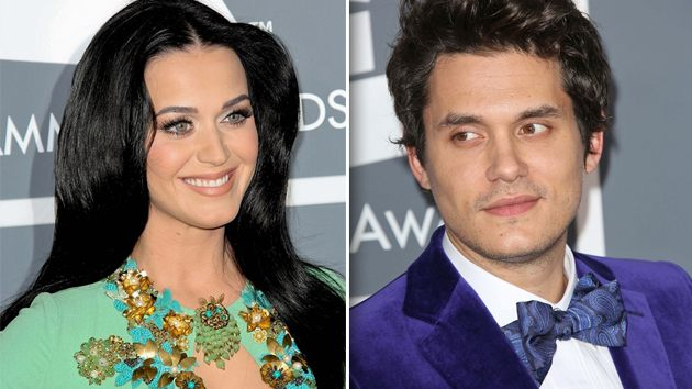 John-Mayer-Katy-Perry-Grammy-Awards-2013-2